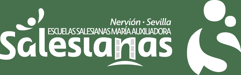 EESS Mª Auxiliadora Nervión
